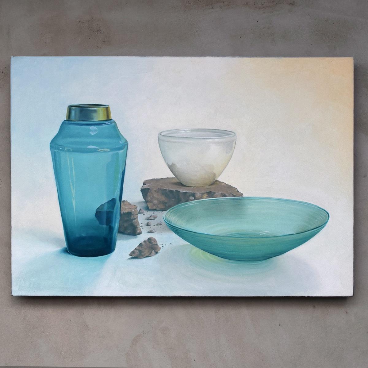 glassworks-1