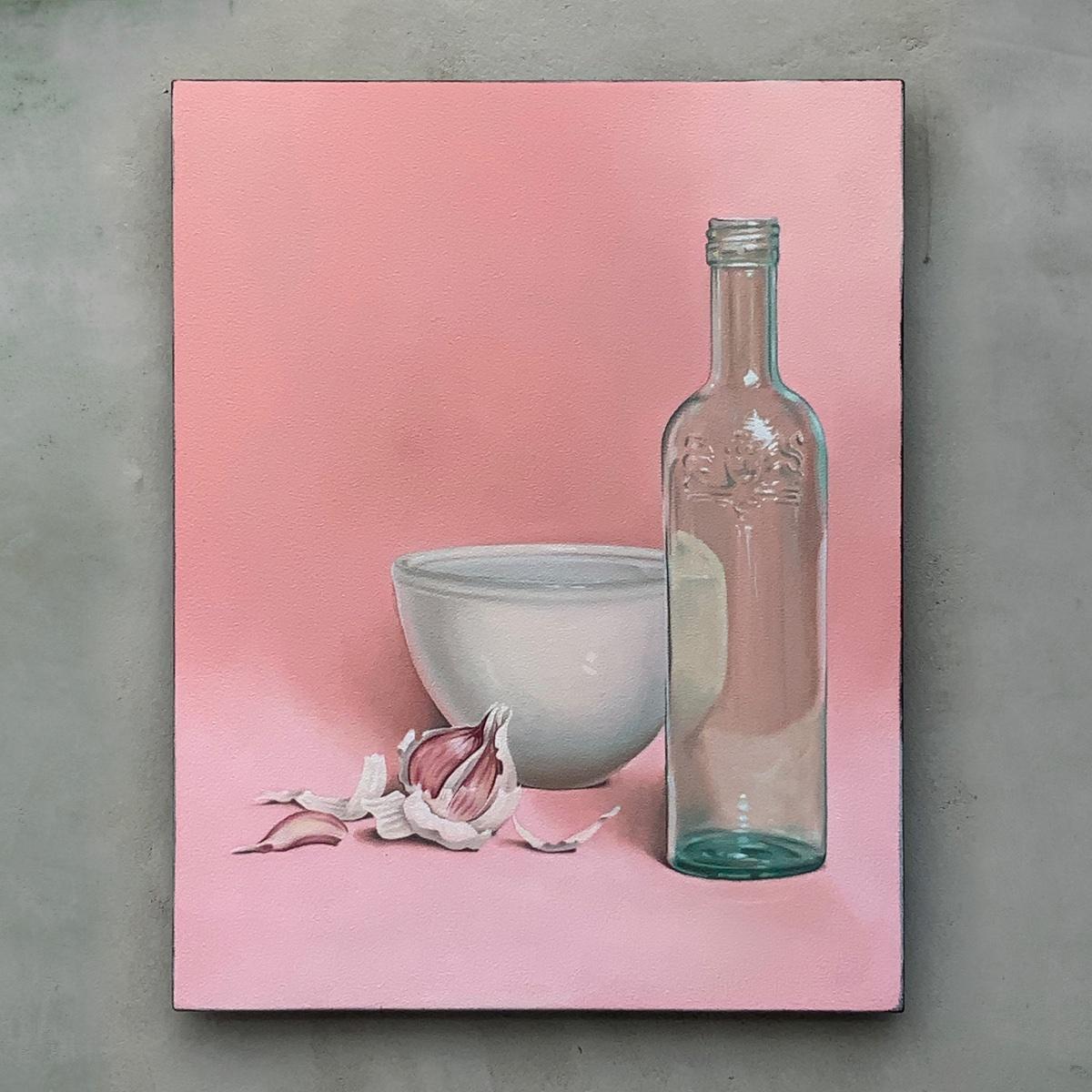glassworks-2-2