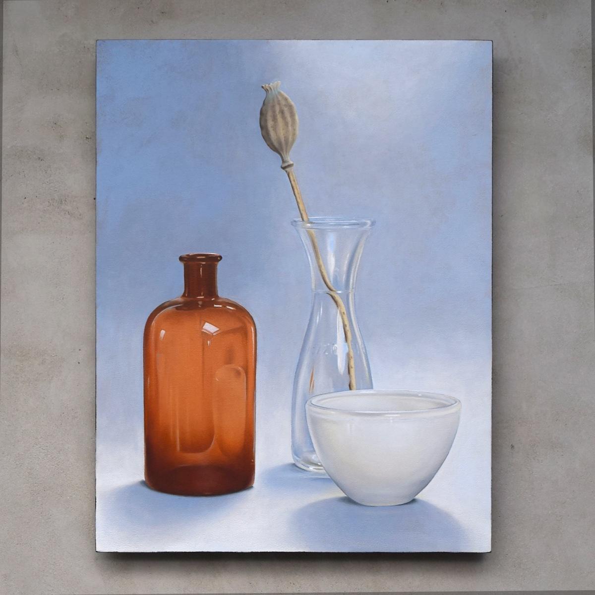 glassworks-3-1