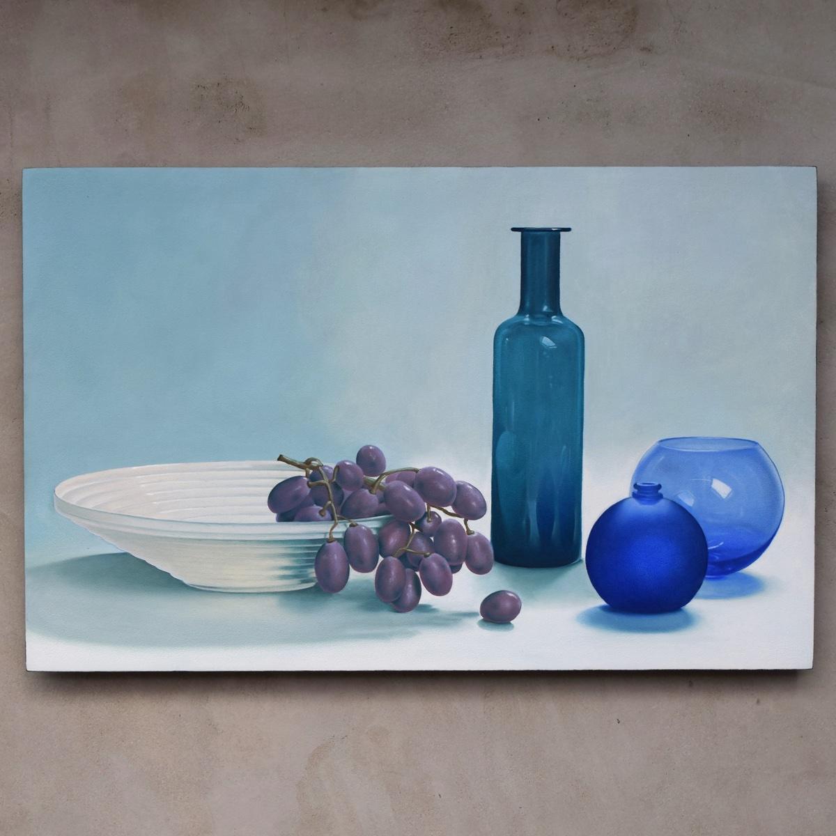 glassworks-4-1