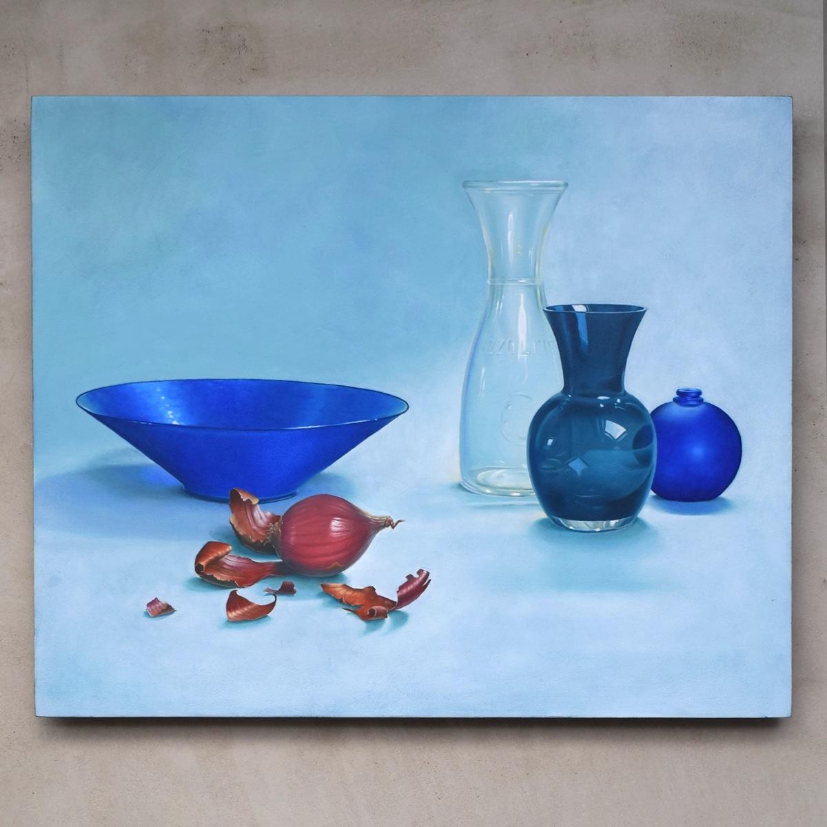 glassworks-5-1