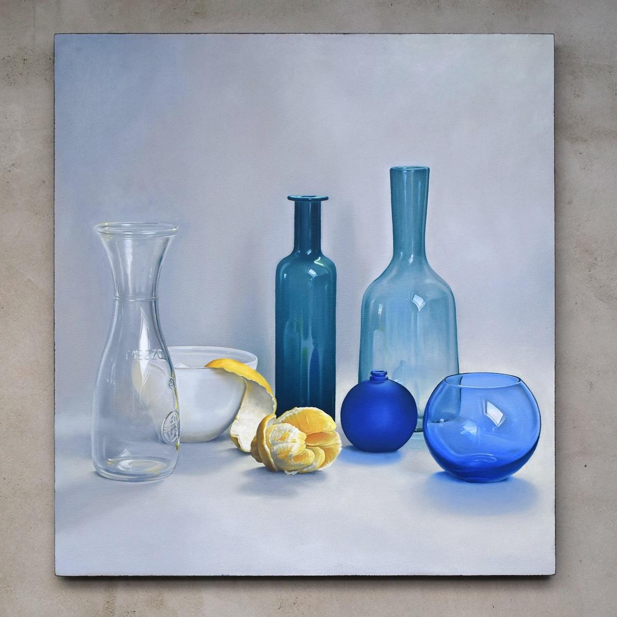 glassworks-6-3
